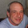 Александр, 58, г.Каховка