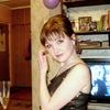 Регина, 38, г.Ташкент
