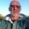 Вадим, 30, г.Феодосия