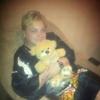 Светлана, 46, г.Краматорск
