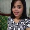 nastiti ayu, 22, г.Джакарта