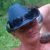 Станислав, 36, г.Канск
