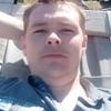 Николай, 26, г.Киров
