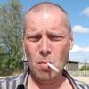 Сергей, 40, г.Северодвинск