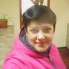 Натали, 41, Чугуїв