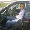 Роман, 36, г.Нижний Тагил