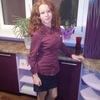 Дарья, 20, г.Минск