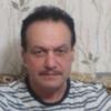 Женя, 39, г.Назарово