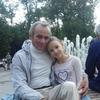 Strannik, 62, г.Казань