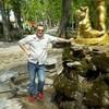 Алексей, 33, г.Ставрополь