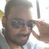 priyadarshi, 30, г.Дели