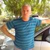 Олег, 47, г.Тимашевск