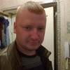 Gri, 32, г.Кандалакша