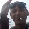 шурик, 38, г.Симферополь