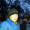 Кotorobai, 25, г.Кишинёв
