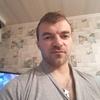 YURI, 33, г.Минск