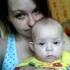 Наталья, 29, г.Оса
