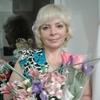 Галина, 50, г.Херсон