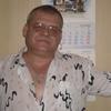 Juris, 53, г.Рига