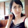 Елена, 25, г.Николаев