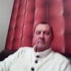 евгений, 48, г.Тарко (Тарко-сале)