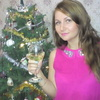 Ирина, 29, г.Сестрорецк
