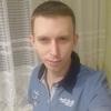Владимир, 29, г.Липецк