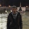 Hovo, 32, г.Москва