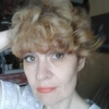 Мария, 46, г.Ульяновск