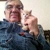 Виктор, 66, г.Бийск