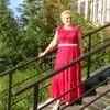 Ирина, 65, г.Сургут