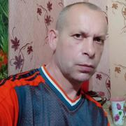 Дмитрий 49 Кишинёв
