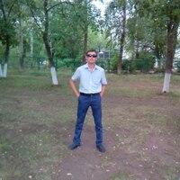 Марат, 38 лет, Весы, Набережные Челны