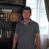 равиль, 52, г.Нефтеюганск