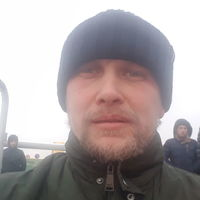 Дмитрий, 39 лет, Стрелец, Москва