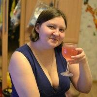 Юлия, 31 год, Стрелец, Нижний Новгород