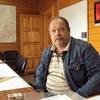 виктор, 60, г.Москва
