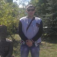 georgii, 42 года, Весы, Новочеркасск