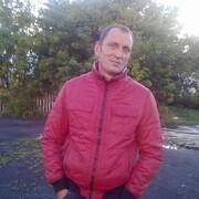 Юрий 46 лет (Телец) Есиль