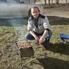 вадим, 31, г.Волгоград