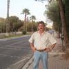 ВАЛЕРИЙ, 57, г.Херсон