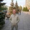 Александр, 61, г.Тольятти