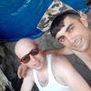 Նարեկ, 26, г.Ереван