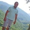 Алексей, 37, г.Ульяновск