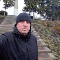 аааааа, 33 года, Телец, Михайловск