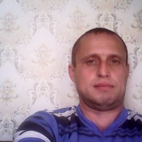 дмитрий, 43 года, Лев, Донецк