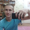 Алексей Олегович, 22, г.Тюмень