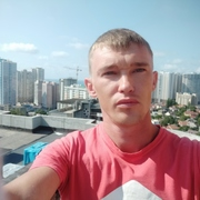 Сергей 28 Одесса