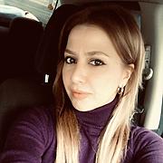 Anjela 38 Yerevan