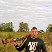 Дмитрий, 34 года, Дева, Тула